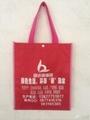 惠州環保袋 惠州無紡布袋定製廠家 5