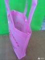 草莓袋 5