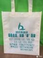 清遠無紡布袋定製 清遠無紡布袋廠家 清遠環保袋生產廠家背帶環保袋 5