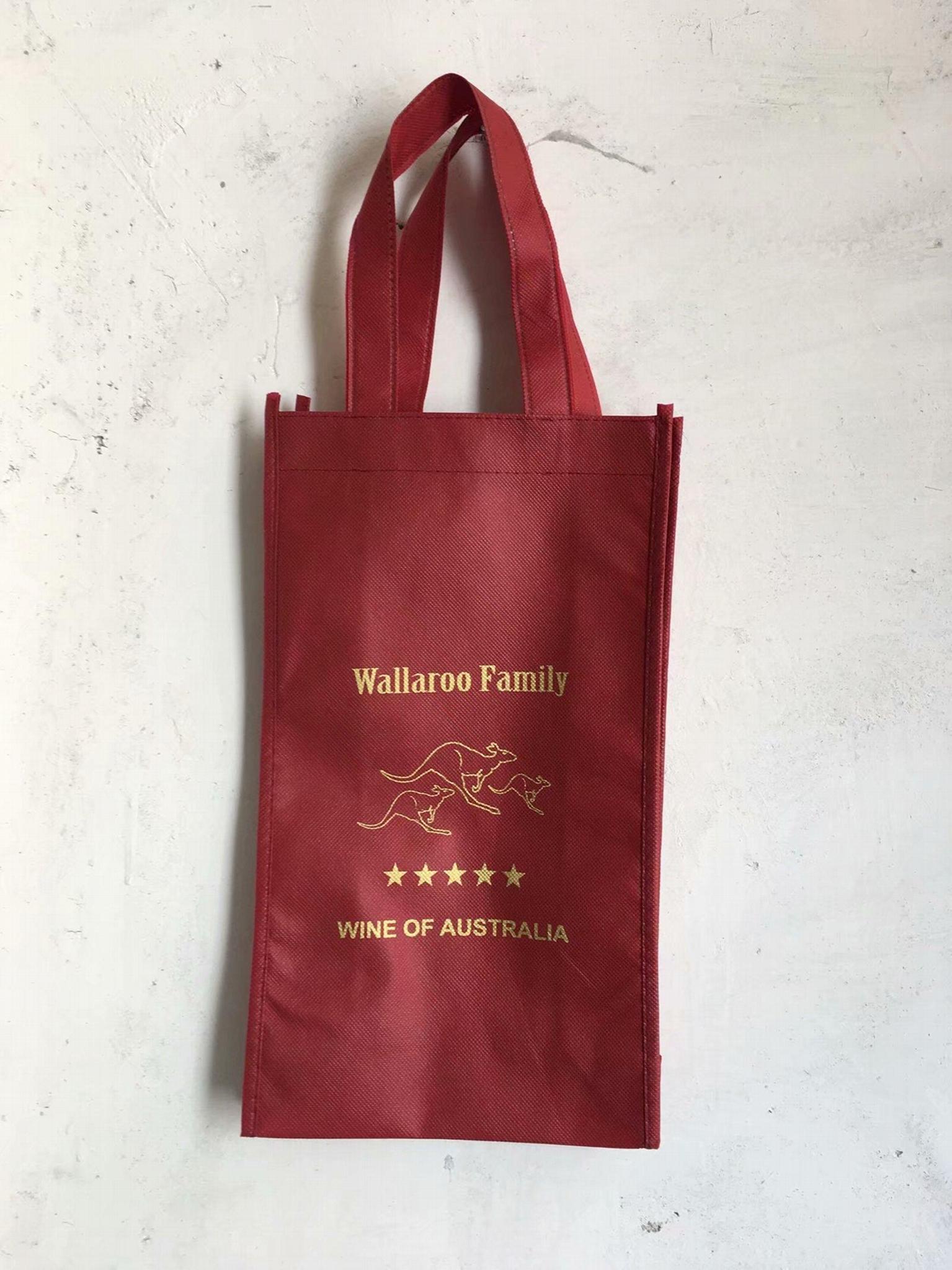 佛山环保袋 1