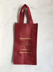 佛山环保袋
