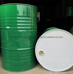 平板电脑玻璃超声波药水清洗剂YH-300