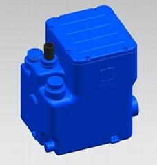 艾瀾達低價銷售污水提升設備LIFTS180S