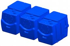 LIFTS900D系列污水提升器