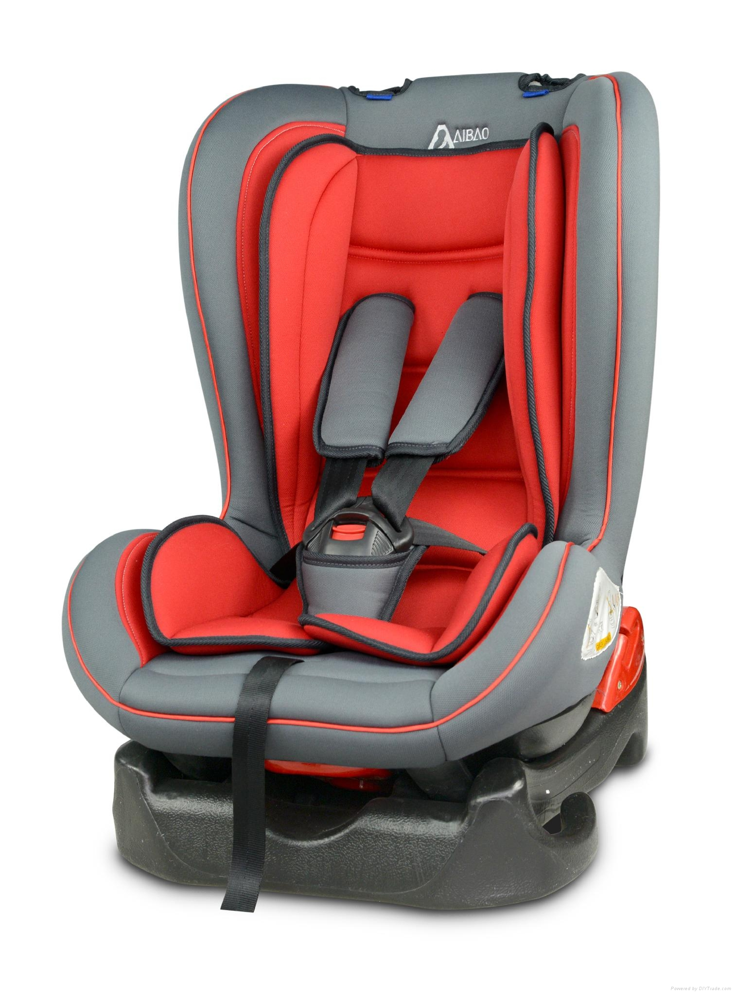 baby car seat - YB101A - AIBAO (China Manufacturer) - Babies - Home