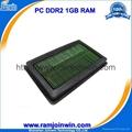 desktop memory ddr2 1gb pc2-5300 667mhz in large stock 3