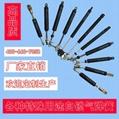 高品质各类激光切割机用气弹簧 4