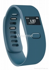 Wearable Smart watch Sport Exercised Fashion Smart watch