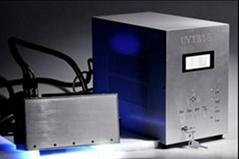 UV紫外LED线面光源