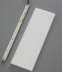 HIGH QUALITY LGP FOR MODERN EYE PROTECTION LED DESK LAMP