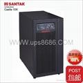 山特UPS電源 1