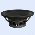 15 inch Professional mid-bass PA Speaker SML1510013 2