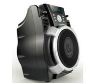 M6 Multipurpose Wireless Portable Amplifier Speaker System