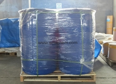 Lithium Bromide
