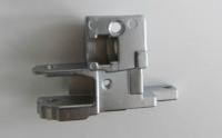 Metal injection molding(MIM)