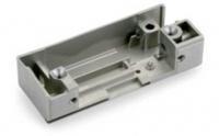 MIM metal powder injection molding