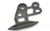 汽车涡轮MIM产品金属注射成型