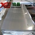 00Cr13Si2軟磁不鏽鋼 2