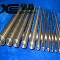 00Cr13Si3軟磁不鏽鋼 1