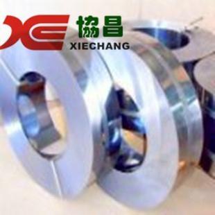 0Cr13Si2軟磁不鏽鋼 4