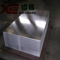 00Cr17Si2軟磁不鏽鋼