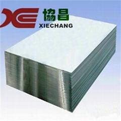 00Cr17Si3軟磁不鏽鋼