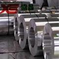 00Cr17Mo2S軟磁不鏽鋼 4