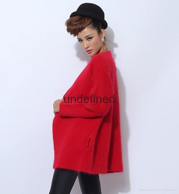 girls knit cardigan swester euroepan size 1