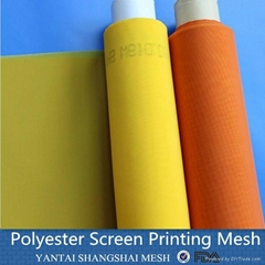 screen polyester mesh for printing
