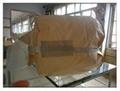 high quality virgin super bulk bag