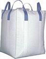 High quality fibc bulk bag for sale