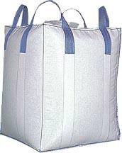 High quality fibc bulk bag for sale