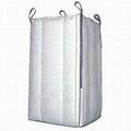 High quality virgin waterproof jumbo bag
