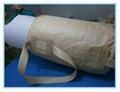 High quality virgin one ton super sack