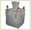 pp virgin one ton pallet packing big bag