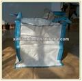 pp 1000kgs jumbo storage bag 2