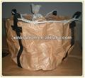 pp 1000kgs jumbo storage bag 1