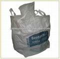 pp 1000kgs jumbo storage bag 4