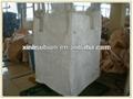 pp 1000kgs jumbo storage bag 3