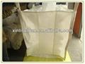 pp 1000kgs jumbo storage bag 5