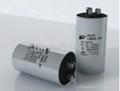 CBB65 Motor Capacitor for Air