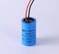water pump Capacitor (CBB65/61/60)