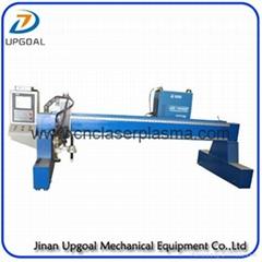 Gantry Type CNC Plasma Cutting Machine 3200*4000mm