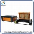 Stone Photo Co2 Laser Engraving Machine