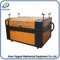 Stone Photo Co2 Laser Engraving Machine 1200*900mm