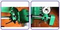 Universal Tools Sharpener Universal Tools Grinder Universal Cutter Grinder