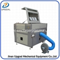 AC110V 9060 Co2 Laser Engraving Cutting Machinw with FDA Certificate
