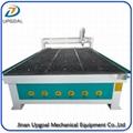 Economic 2030 Big CNC Router CNC Carving Machine With Vacuum Table