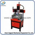 Small Jade CNC Engraving Machine with DSP Offline Control
