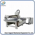 4*8 Feet 1325 CNC Wood MDF Furniture Engraving Machine